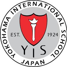 Yokohama International School Japan